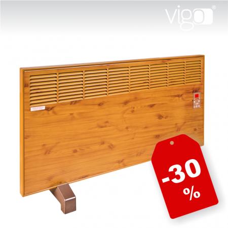 Vigo EPK drvo -30