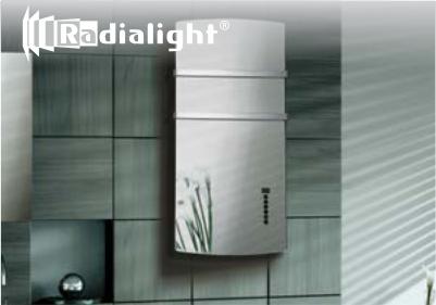 Radialight DEVA 1