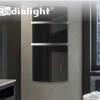 Radialight DEVA 2