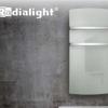 Radialight DEVA 3