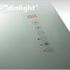 Radialight DEVA 4