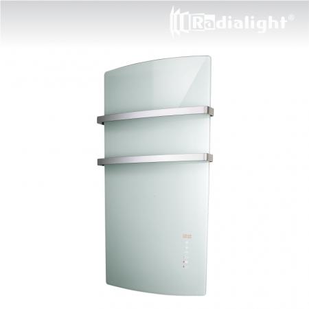 Radialight DEVA-bijela