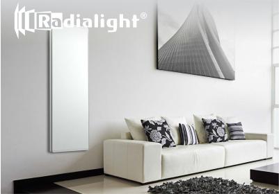 Radialight ICON 1