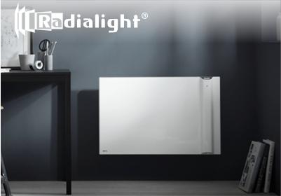 Radialight KLIMA 1