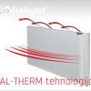Radialight KLIMA 3