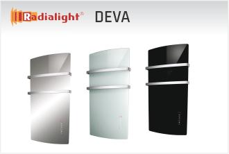 Trgovin Radialight Deva