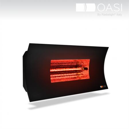 OASI-Black-Edition-2000-450x450